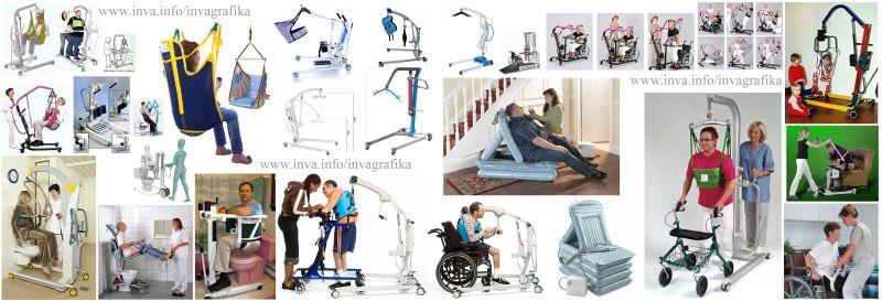 Подъёмники передвижные. Подъёмники внутридомовые для инвалидной коляски, подъёмно-транспортное оборудование для маломобильных граждан