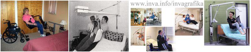 Стационарные электрические подъемники c дополнительными кронштейнами могут быть использованы в разных комнатах. Подъёмники внутридомовые для инвалидной коляски, подъёмно-транспортное оборудование для маломобильных граждан.